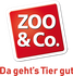 Zoo & Co Onlineshop